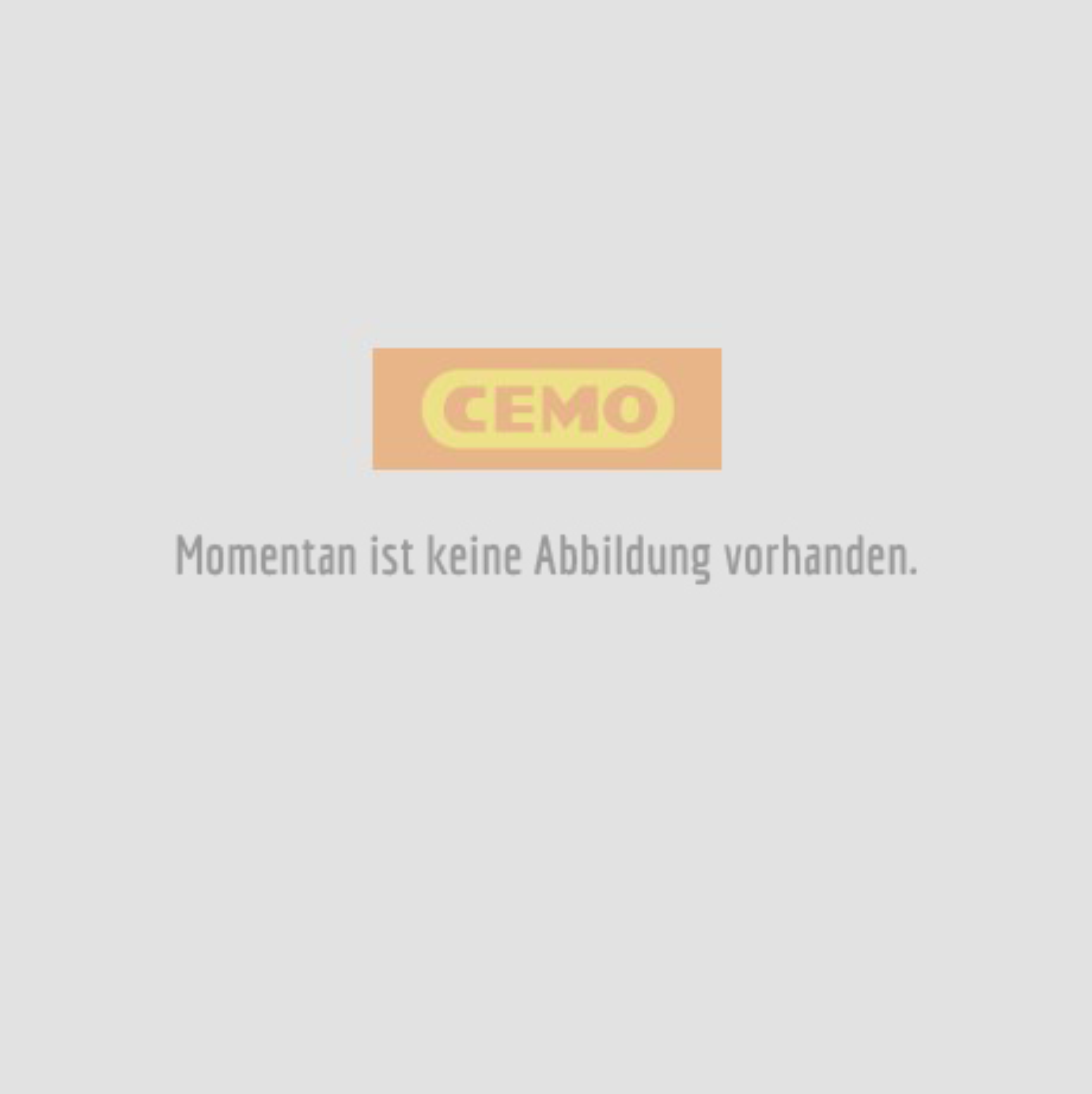 Elektropumpe Cematic