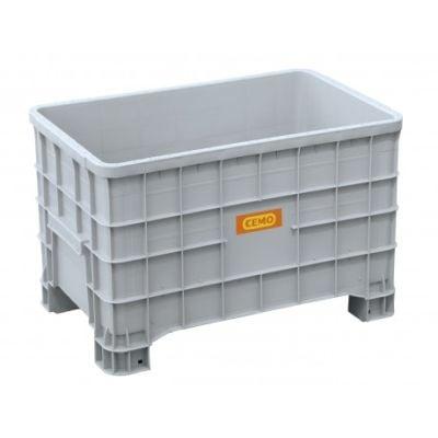 Logistikbox 300, 525 und 610 l