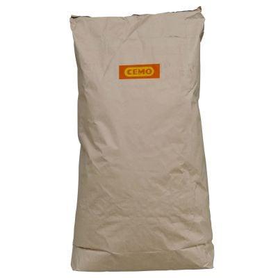 Sack Vermiculite 50l