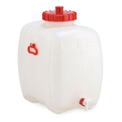 PE-Getränkefässer