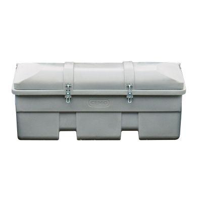 Fahrzeugbox 750 l PE