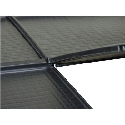 R1-Dichtflächenelemente für GT 2000 l