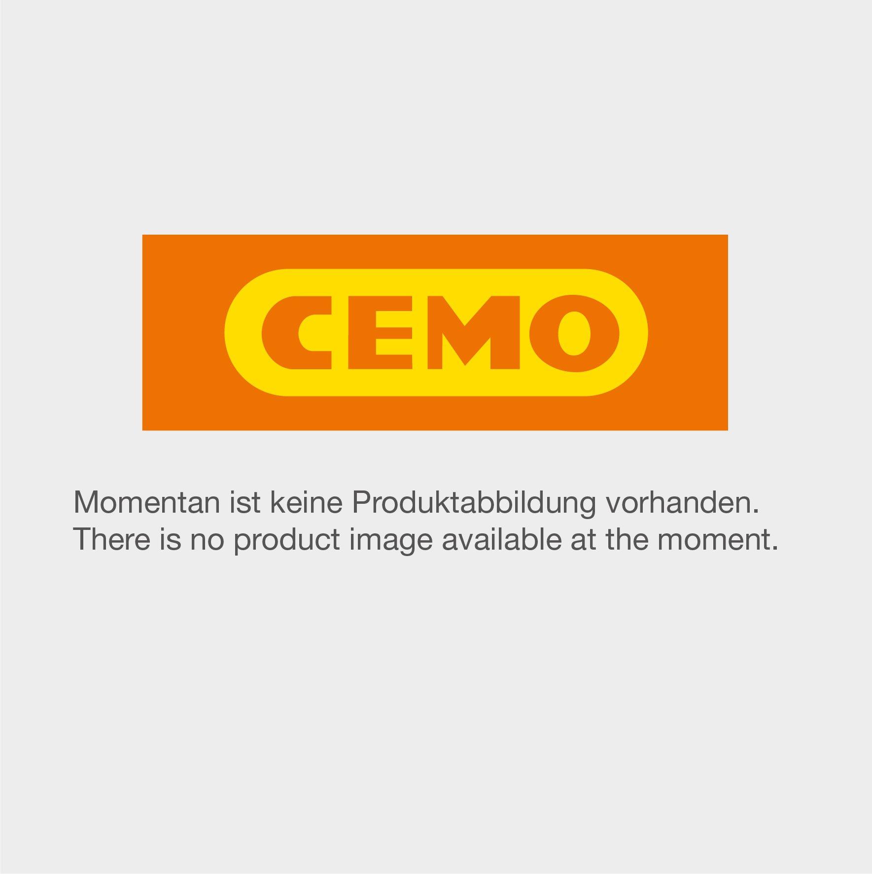 Cemsorb-Fassabdeckung Universal