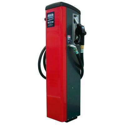 Diesel-Zapfsäulen 70 K44 und 100 K44